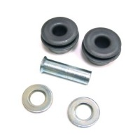 Corvette Rear Trailing Arm Bushing Kit