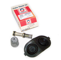 1968 - 1976 REBUILD KIT, brake master cylinder (non power)