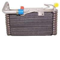 1963 - 1965 Core, air conditioning evaporator (reproduction)