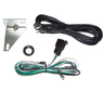 1978 - 1982 Installation Kit, power antenna with cable