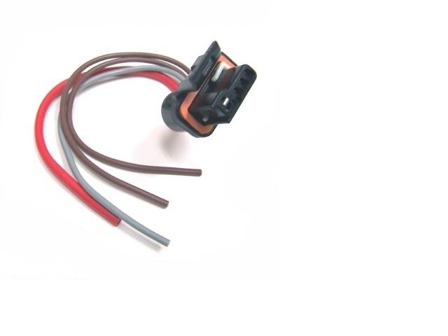Diagram 1992 Camaro Alternator Wire Diagram Air Fuel Ratio Gauge