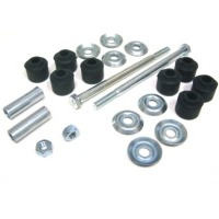 Corvette Link Kit, front suspension anti swaybar