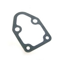 1955 - 1981 Gasket, fuel pump plate to engine seal