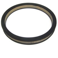 1960L - 1962 Filter, air cleaner paper (replacement for foam)