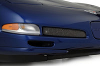 1997 - 2004 Front Sport Grilles (Z06 Style)
