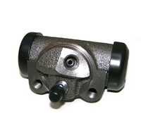 1956 - 1962 Wheel Cylinder, left rear brake (without heavy duty)