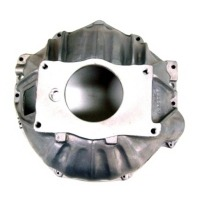 1966 - 1968 Bell Housing, clutch 427 engine without L-88