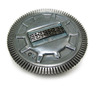 1965 - 1966 Restoration Service, engine cooling fan clutch (396 or 427 engines)