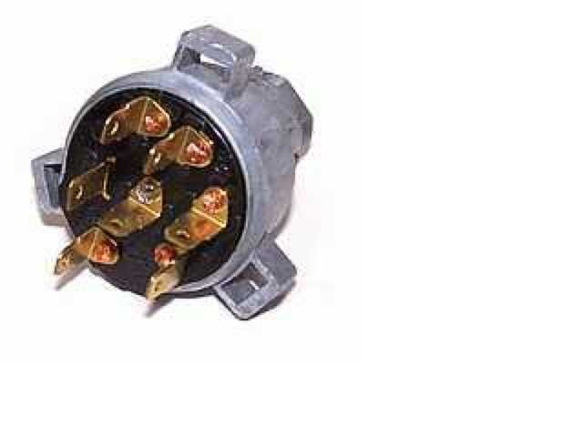 1968 corvette ignition switch wiring 1968 chevy ignition switch diagram 1968 corvette switch, ignition (replacement): corvetteparts.com