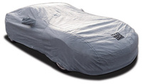 2005 MaxTech Custom Fit Indoor/Outdoor Corvette Car Cover