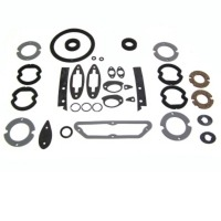Corvette Seal Kit, body gasket (33 piece)
