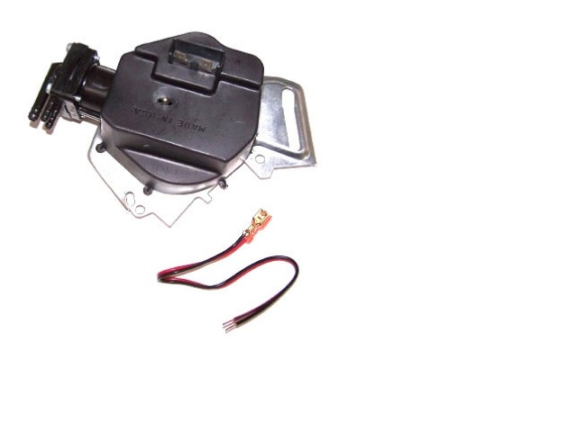 1973l 1974 Corvette Pump Windshield Washer Fluid With