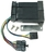 1978 - 1979 Controller, windshield wiper motor module (with delayed option)