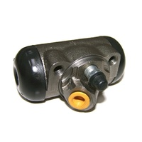 1955 - 1959 Wheel Cylinder, left front brake (without heavy duty)
