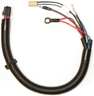 1981 Wiring Harness, starter extension