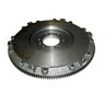 "1962 - 1968 Flywheel, manual transmission clutch 327 engine (10.4"" clutch)"