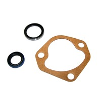 1963 - 1982 Seal Kit, steering box