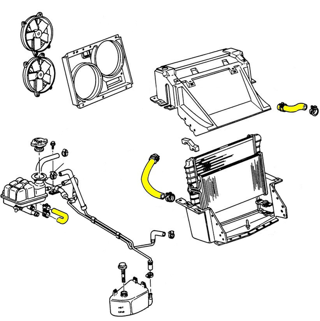 Porsche 911 parts in addition 203782891 furthermore RepairGuideContent additionally Radiator Flow Diagram besides Honeywell Aquastat Relay Wiring Diagram L8124l Boiler. on home heating oil tank replacement