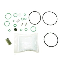 "1973 - 1977E Rebuild Kit, V.I.R. drier desiccant with ""O"" rings"