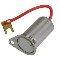Corvette Capacitor, ignition coil (327 engine)