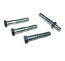1965 - 1974 Water Pump Mounting Bolt Set (396, 427, & 454 Engines)
