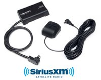 "Tuner, ""SXV300"" SiriusXM  ""for use with Long Beach radio units only"""