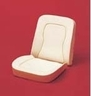 1965 Foam, seat set cushion (4 piece)