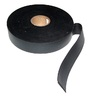 1968 - 1972 Rear Glass/Frame Setting Filler Tape (sold by the foot - REQUIRES 9' for glass/frame)