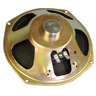 1953 - 1957 Speaker, dash (for use with original 4 ohm output stock radios)