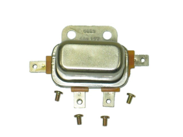 corvette relay, automatic transmission neutral safety switch