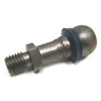 Corvette Ball Stud, clutch cross shaft (to engine) replacement