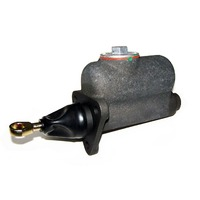 Corvette Brake Master Cylinder (functional replacement)