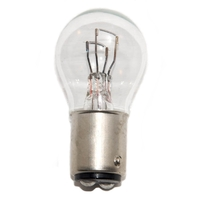 1956 - 1963 Bulb, front parking / turn signal lamp