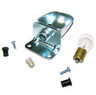 1977 - 1982 Rebuild Kit, underhood lamp