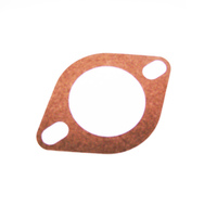 1955 - 1996 Gasket, engine water outlet & thermostat housing seal