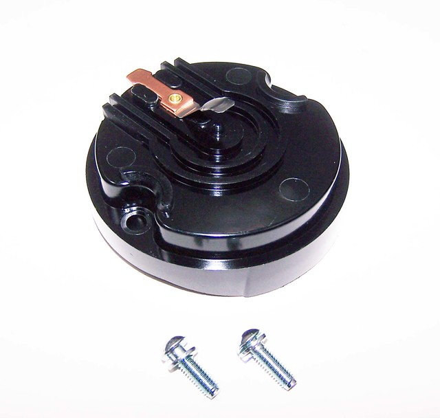 1966 Corvette Spark Plug Wiring Diagram