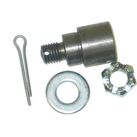 1953 - 1962 Pivot Stud Kit, parking brake lever