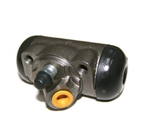 1953 - 1954 Wheel Cylinder, right front brake