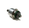 1997 - 1998 Adjustable Fuel Pressure Regulator