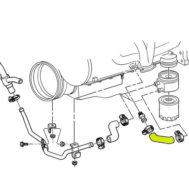 1991 Corvette Engine Diagram - Wiring Diagram Schema